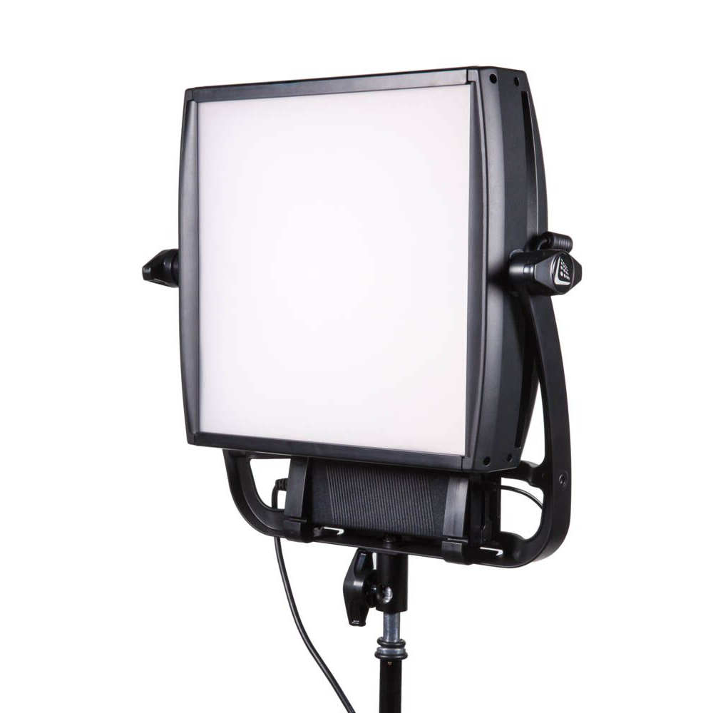LITEPANELS ASTRA 1X1 SOFT BICOLOR 4X NEW OLD STOCK