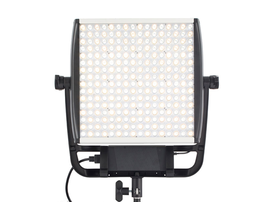LITEPANELS ASTRA 1X1 TUNGSTEN